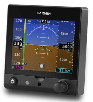 Garmin G5 Attitude Indicator for Sale